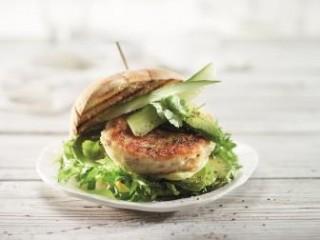 flo_og_skodde_burger_nett
