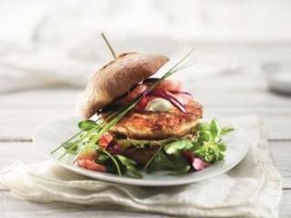 luxus_lofoter_burger_nett