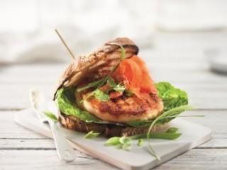 steike_fin_burger_NY_nett