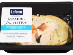 /var/www/lofoten.no/prod/web/wp content/uploads/2015/04/Krabbeskjell Ekstra Stort Forfra
