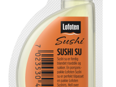 /var/www/lofoten.no/prod/wp content/uploads/2015/09/Sushi Su1