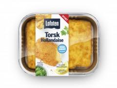 /var/www/lofoten.no/prod/web/wp content/uploads/2016/01/Lofoten Torsk Hollandaise Kjolt