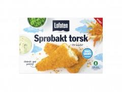 /var/www/lofoten.no/prod/web/wp content/uploads/2016/06/Lofoten Panert Sprobakt Torsk