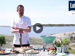 /var/www/lofoten.no/prod/web/wp content/uploads/2016/06/Oyvnd Hjelle grillfisk